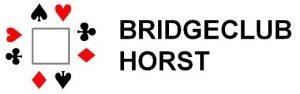 B.C. Horst logo